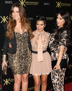 kardashian-book-sneak-pee.jpg