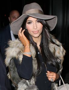 kardashian-kim-intv-split-110511.jpg