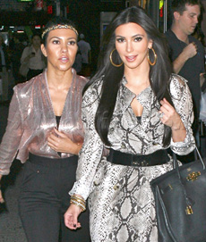 kim-kourtney-ratings-premiere.jpg