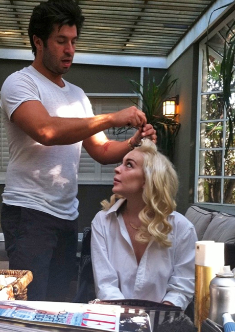 lindsay-lohan-hair-shoot.jpg