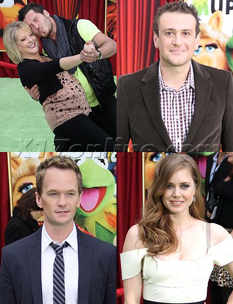 muppetpremiere5.jpg