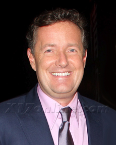 piers-morgan-americas-got.jpg
