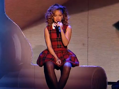 rihanna-x-factor-new.jpg