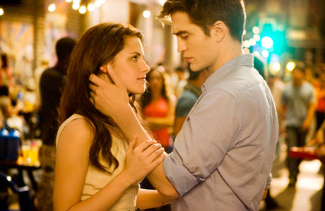 robsten-breaking-dawn-460.jpg