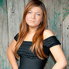 230amber-portwood-teen-mom.jpg