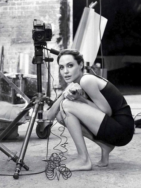 angelina-jolie-marie-claire-2.jpg