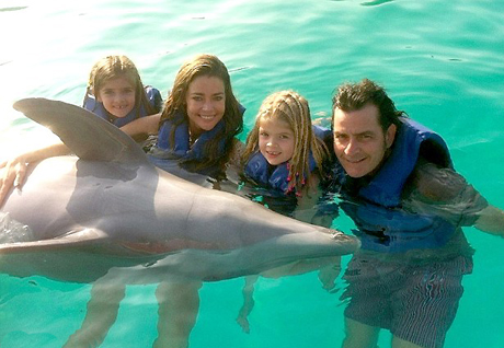 charliesheendenisedolphins122311resize.jpg