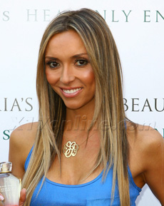 giuliana-rancic-230-double.jpg