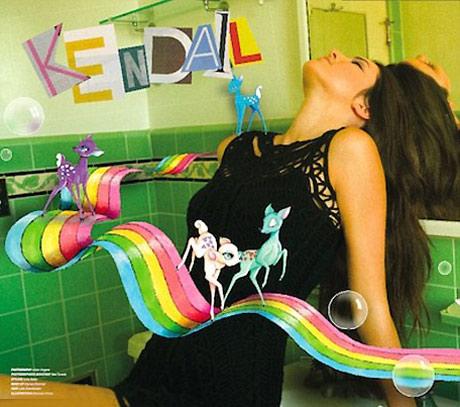 kendall121311photo460.jpg