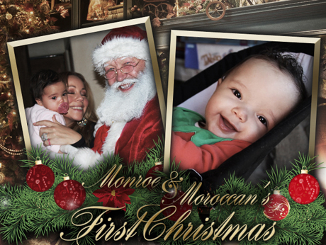 mariah-carey-twins-xmas.jpg