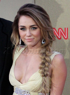 miley-defends-f-bombs.jpg