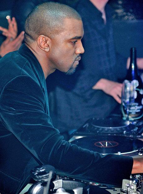 Kanye-1.jpg
