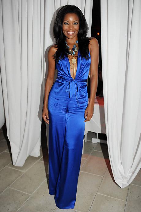 NYE2012_SLNightclub_Shelborne_GabrielleUnion460.jpg
