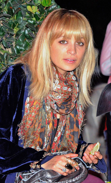 Nicole-Richie-at-Chateau-1.jpg