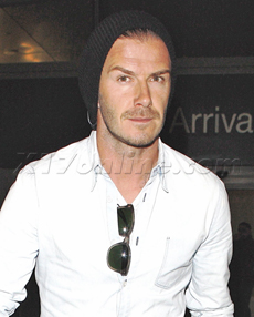 david-beckham-hooker-lawsuit.jpg