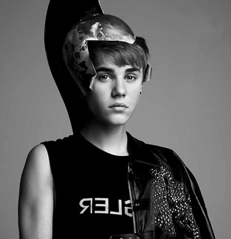 justinbieberredosparkles011012resizehat.jpg