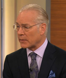 tim-gunn-no-sex.jpg