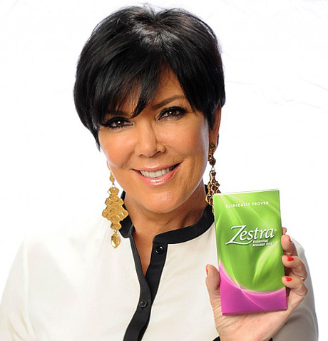 4601328879776_kris-jenner-article.jpg