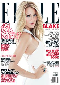 Blake-cover-230.jpg