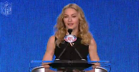 MadonnaPressConference460.jpg