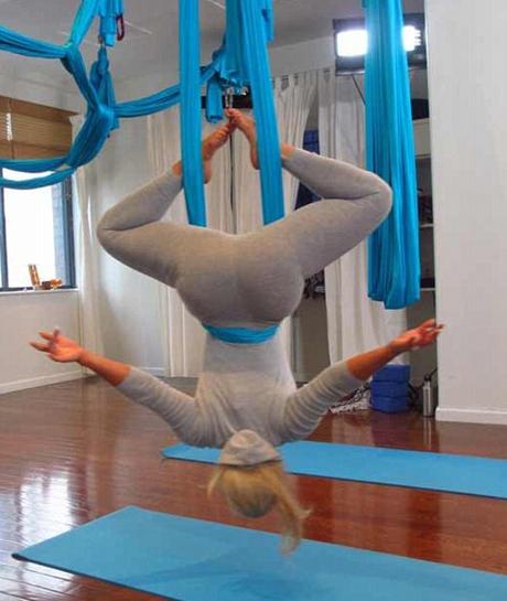 coco-butt-upside-down.jpg