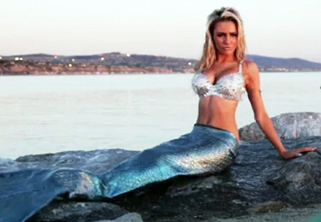 courtney-stodden-mermaid.jpg