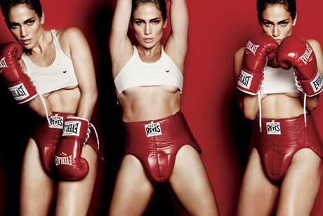 jennifer-lopez-boobs-boxing.jpg