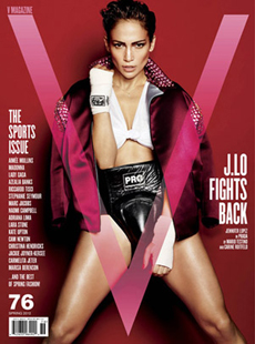 jennifer-lopez-cover-230.jpg