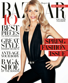 march-cover-gwyneth-paltrow-230.jpg