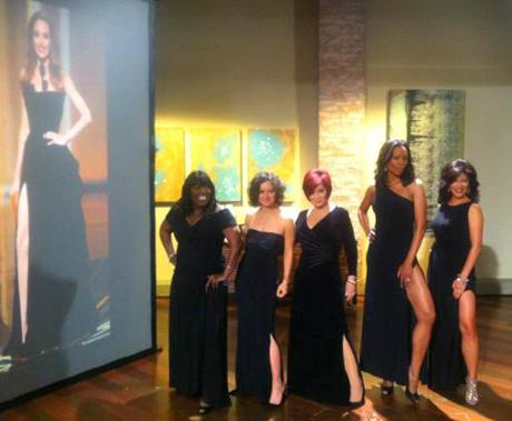 sharon-osbourne-the-talk-angelina-jolie-dress.jpg