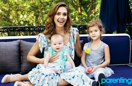 4466001331666671_jessica-alba-honor-haven-warren-lg.jpg