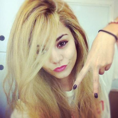Vanessa-Hudgens-blonde-460.jpg