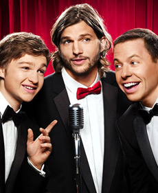 ashton-kutcher-two-and-a-ha.jpg