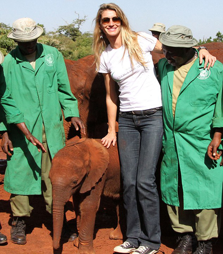 gisele-elephant.jpg
