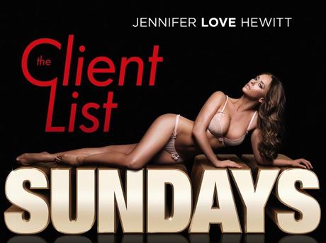 jlh-client-list-02.jpg
