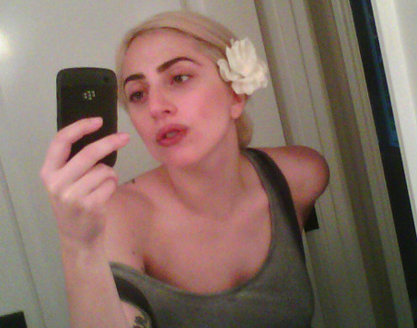 lady-gaga-no-makeup.jpg