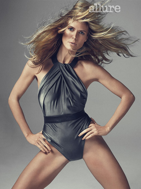 heidi-klum-cover-shoot-460.jpg