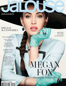 megan-fox-jalouse-cover--230.jpg