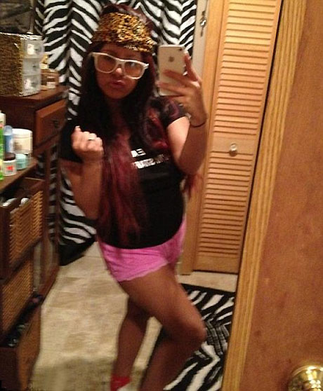 snookipregnant460pic040412.jpg