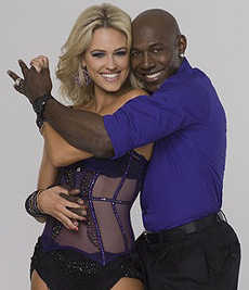 460dancing-with-the-stars-donald-driver-spills-secrets.jpg