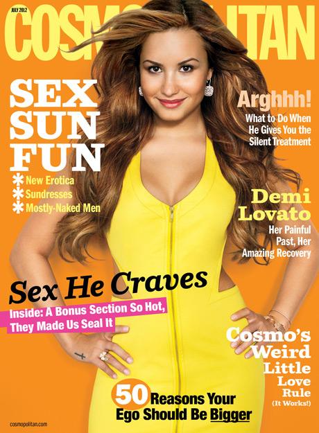 July-2012---Demi-Lovato460p.jpg