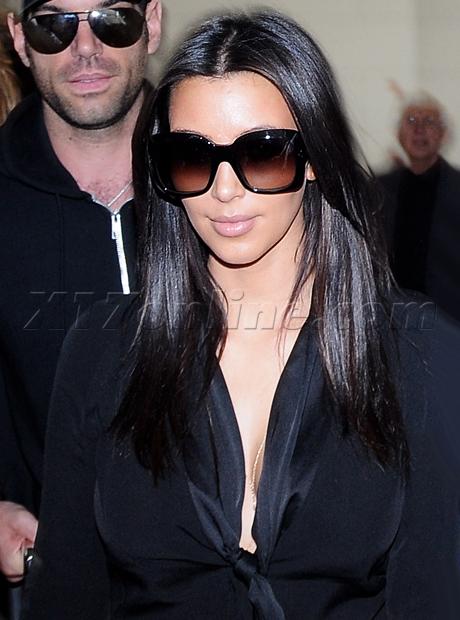 kardashian-nice-460.jpg