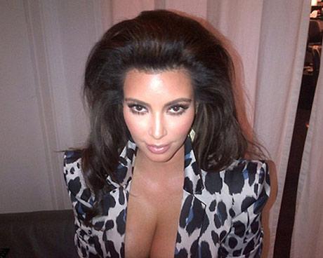 kimkardashianpic460shot1.jpg