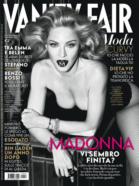 madonna-vanity_fair_italia.jpg