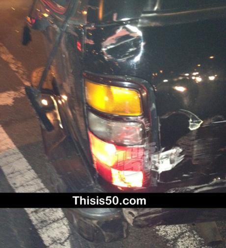 50caraccident20123.jpg