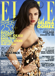 Selena-newsstand-cover-230.jpg