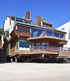 britney-house-230.jpg