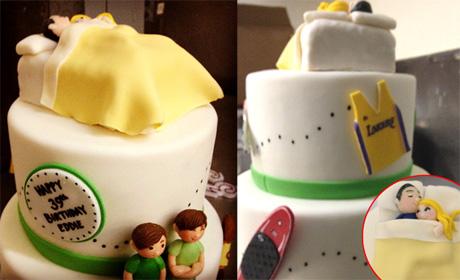 cakepicpix2.jpg