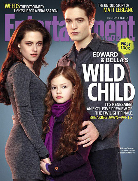 edward_bella_reneesme_ew460.jpg