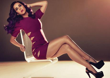 katy-perry-dress-1.jpg